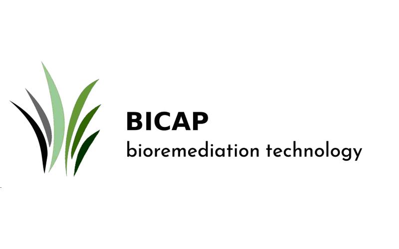 Il progetto Bicap e l'alto livello aziendale di Sgaravatti