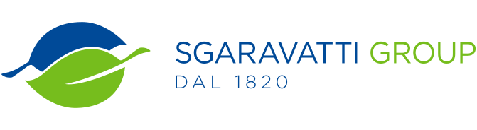 Sgaravatti Group
